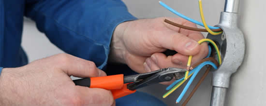 Handyman Services Home Renovations By Doylestown